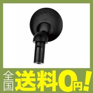 【商品コード:12004611558】左右装着可能 対応ハンドルバー内径17mm以上 バーエンドに取...