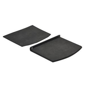 【商品コード:12004611919】材質:筐体 鉄 製品構成:本体、キズ防止クッション