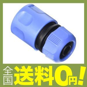 セフティー3 ワンタッチ ホース コネクター...の関連商品10