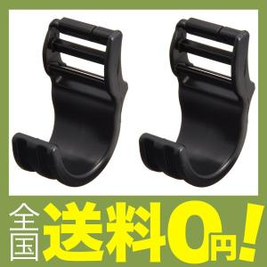 【商品コード:12004615324】メーカー型番 : KH-STH 外寸法 : W30×H54×D...