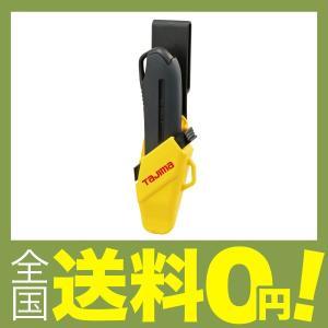 【商品コード:12004616656】用途:厚物切断用カッター 固定タイプ:オートロック式 替刃タイ...