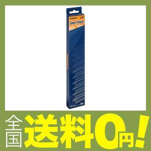 TOMIX Nゲージ ストレートレール S280 F 10本セット 1092 鉄道模型用品 shimoyana