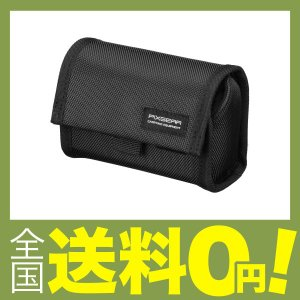 【商品コード:12004618448】Canon G7X MarkII、Nikon A900などにピ...