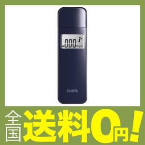 【商品コード:12004619056】サイズ:約幅32×奥行17×高さ105mm 電源:単4形アルカ...