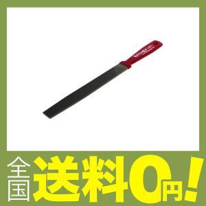 【商品コード:12004619719】用途:一般金属加工 呼び寸法:150mm 全長:248mm 表...