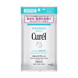 【商品コード:12004619794】赤ちゃんのデリケートな肌にもお使いいただけます 弱酸性 無香料...