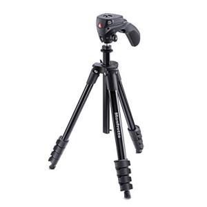 【商品コード:12004620484】丸形の新デザインクイックリリースプレート 手で装着できる新デザ...