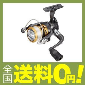 ダイワ(Daiwa) スピニングリール 16 ジョイナス 1...