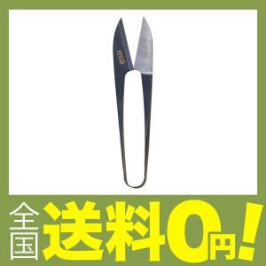 【商品コード:12004621355】容量:1個 サイズ:全長約105mm 注意事項:ハサミは刃物で...