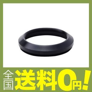 【商品コード:12004623178】Panasonic Lumix G 20mm/F1.7専用 フ...