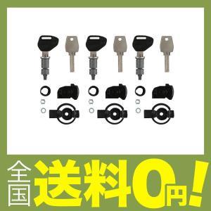 【商品コード:12004624523】GIVI補修部品