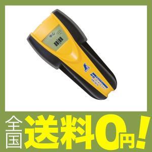 【商品コード:12004624792】サイズ:159×78×34mm 質量:155g 材質:ABS樹...