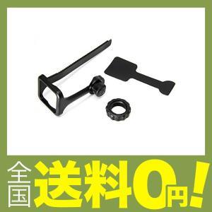 【商品コード:12004626816】対応モデル:パドローネスマートプラス(CC-SC100B)/パ...