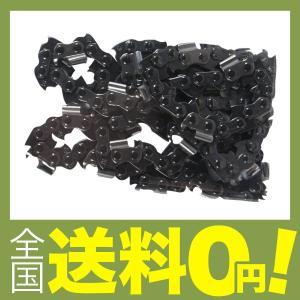 マキタ(makita) チェーン刃 形式25A...の関連商品6