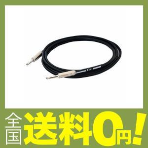 【商品コード:12004631740】CAJ Cable Master's Choiceは、楽器を知...