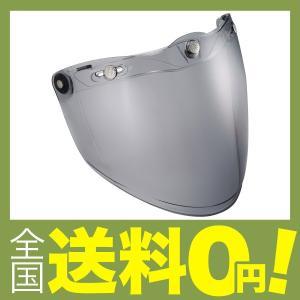 【商品コード:12004632275】カラー : ノーマルカラー(スモーク)