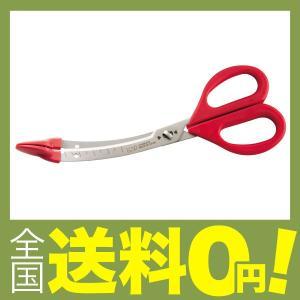 【商品コード:12004633040】サイズ:19.6×7×1.8 素材・材質:刃部=ステンレス刃物...