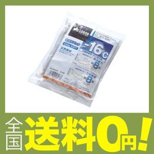 【商品コード:12004633922】総重量:(約)550g サイズ:(約)19.5×13.7×2....