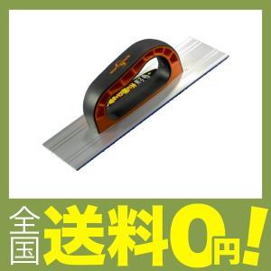 【商品コード:12004635237】クロス用のパテならし、その他壁面等の凹凸や壁の不陸調整にご使用...