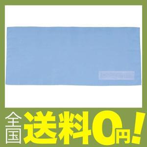 【商品コード:12004635363】原産国:韓国 サイズ:40×100cm(スポーツタオルサイズ)...