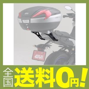 【商品コード:12004652276】適合車種 MT-09トレーサー('15-'16)