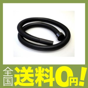 【商品コード:12004652610】適応機種:VAC-950K、VAC-1050H、VAC-105...