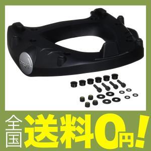 【商品コード:12004653067】モノキーケースを取付る際に必要となります。 メーカー品番:90...