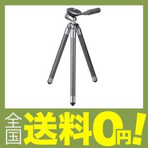 【商品コード:12004653847】コンパクトカメラや小型ムービーに便利な携帯しやすい三脚 収縮時...