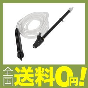 アイリスオーヤマ 高圧洗浄機 パーツ サンドブ...の関連商品3
