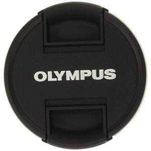 【商品コード:12004656713】『M.ZUIKO DIGITAL ED 14-150mm F4...
