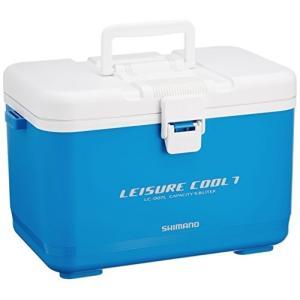 【商品コード:12004658721】クーラーボックス 容量(L):5.8 重量(kg):1.1 内...