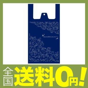 ヘイコー レジ袋 柄入 ハンドハイパー アラベ...の関連商品8