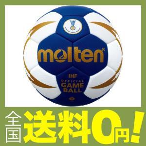 molten(モルテン) ハンドボール ヌエバ...の関連商品4