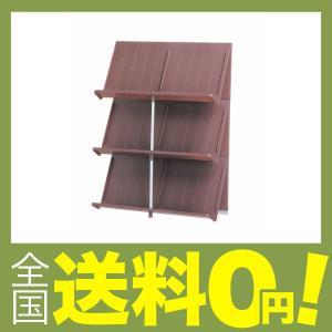 【商品コード:12004667233】サイズ:45×17.5×60.5cm