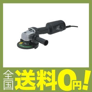 【商品コード:12004672537】電源:AC100V 周波数:50/60Hz 消費電力:750W...