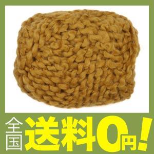 【商品コード:12004675235】素材:毛100%
