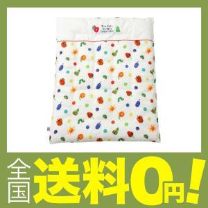 【商品コード:12004677295】[本体サイズ] 80×100cm [製造国] 日本 [素材] ...
