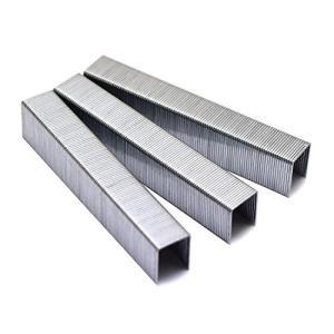 【商品コード:12004683945】製造国:中国 材質:鉄 1連接着本数:100本 対応機種:EM...