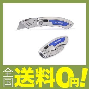 【商品コード:12004684882】タイプ:替刃式 用途:厚物切断用