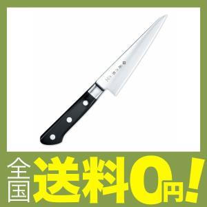 【商品コード:12004685845】メーカー型番:F-803 サイズ:全長275mm(刃渡150m...
