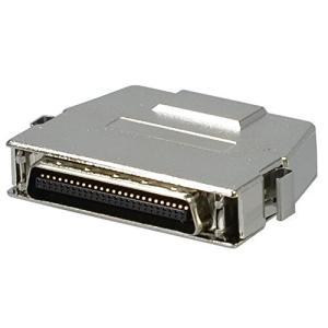 【商品コード:12004694495】AEA591 SCSI アクティブターミネータ ハーフピッチ5...