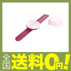 【商品コード:12004700317】手首に付けられるマグネットタイプのピンクッション
