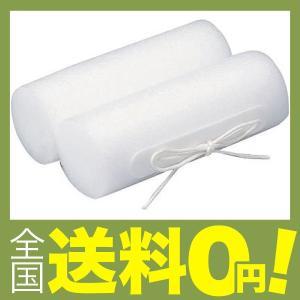 【商品コード:12004700413】原産国:日本 サイズ=直径7.5cm×長さ20cm×2ヶ 2ヶ...
