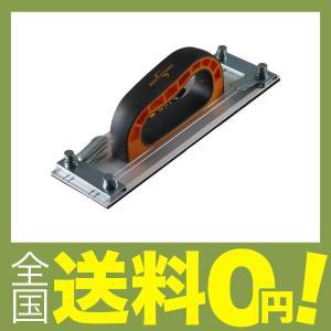 【商品コード:12004705943】クロス用のパテならし、その他壁面等の凹凸や壁の不陸調整にご使用...