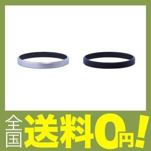 【商品コード:12004708270】「M.ZUIKO DIGITAL 25mm F1.8」のレンズ...
