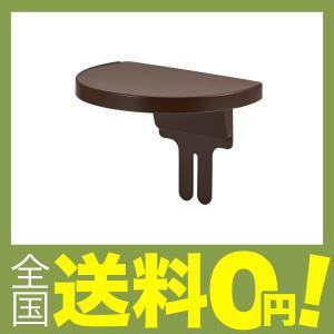 【商品コード:12004718770】サイズ:組立時/約W170×D128×H130mm 重量:約8...