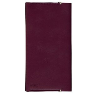 【商品コード:12004728434】カラフルハンディーピックカバー 素材:イタリアンPU 95×1...