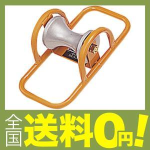 【商品コード:12004732542】安全最大荷重(kN):4.9 タイプ:110型