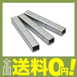 【商品コード:12004739402】製造国:中国 材質:鉄 1連接着本数:100本 対応機種:EM...