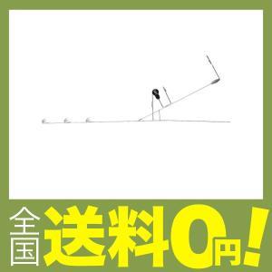 シマノ(SHIMANO) ヤエン A-RBラインローラーヤエン 跳ね上げ式 YA-111G シルバー...